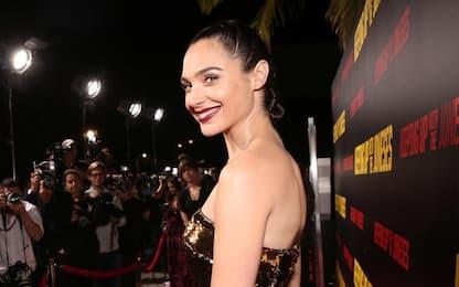 """""""Wonder Woman 1984"""", svelato il nuovo trailer italiano"""