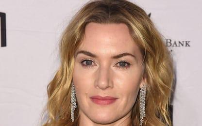 """Kate Winslet parla della sua partecipazione in """"Avatar 2"""""""