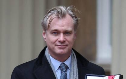 Uscito il lungo backstage di Tenet, il nuovo film di Christopher Nolan
