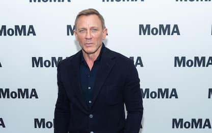"""""""007 No Time to Die"""", ecco il trailer ufficiale"""