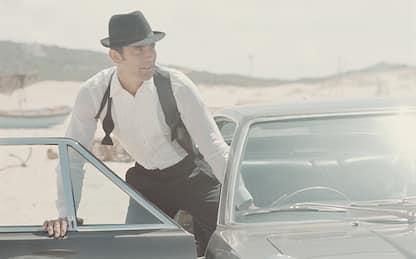 George Lazenby, ecco com'è l'attore che ha interpretato James Bond