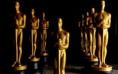 Oscar 2021, i pronostici di una serata diversa