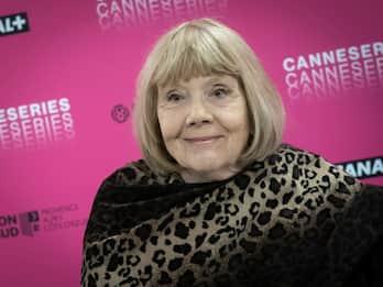 Cinema, è morta Diana Rigg, Lady Olenna in Game of Thrones e Bond Girl
