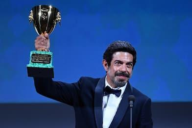 """Festival di Venezia 2020, """"Nomadland"""" vince il Leone d'Oro"""