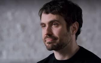 Justin Rosenstein The Social Dilemma