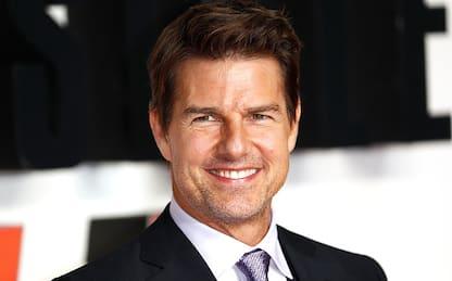 Doctor Strange 2: ipotesi Tom Cruise per il ruolo di Iron Man