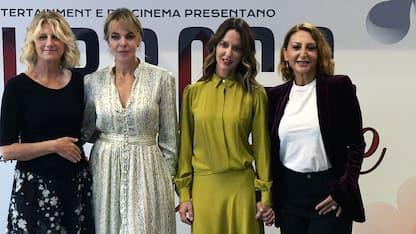 Burraco Fatale, Paola Minaccioni si racconta a Sky Tg24. VIDEO