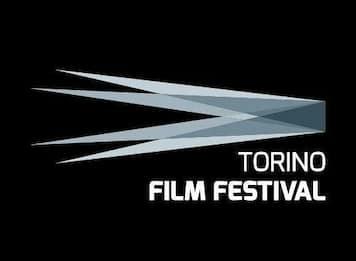 Il Torino Film Festival cambia passo. Ecco le novità