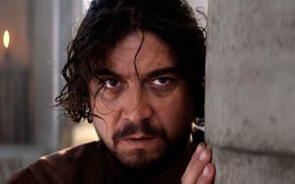 L'ombra di Caravaggio, iniziate le riprese del film di Michele Placido