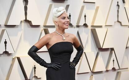 Ridley Scott, Lady Gaga sarà nel nuovo film