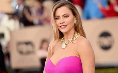 Forbes, la classifica delle attrici più pagate: Sofia Vergara in cima