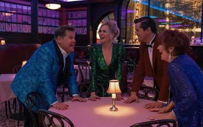 The Prom, annunciata l'uscita del film con Meryl Streep