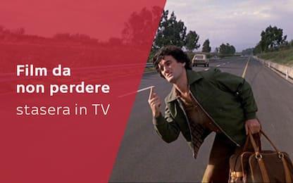 Film stasera in TV da non perdere oggi, lunedì 12 ottobre