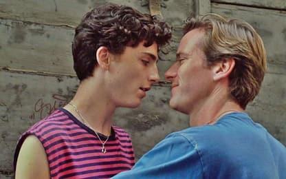 Chiamami col tuo nome, 6 curiosità sul film di Luca Guadagnino
