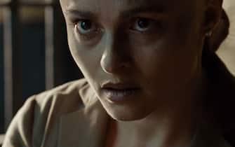 Helena Bonham Carter Terminator Salvation