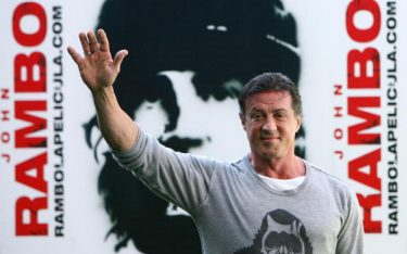 00-sylvester-stallone-getty