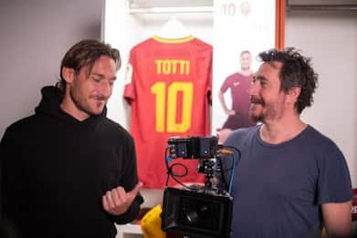 David di Donatello 2021, selezionati i 10 documentari in gara