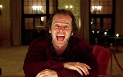 I 35 film più spaventosi mai realizzati
