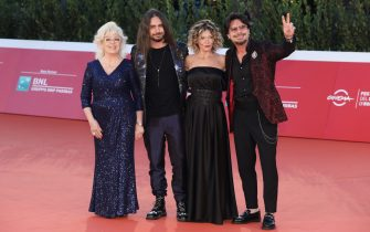 festa cinema roma calabria terra mia