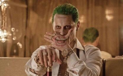 Justice League, Jared Leto sarà Joker nella Snyder's Cut
