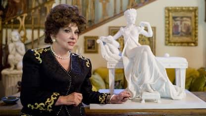 Lovers Film Festival, al via oggi: inaugura Gina Lollobrigida