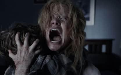 Film horror, le 10 scene più spaventose