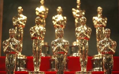 Oscar, shortlist: ci sono Notturno, Pinocchio e La vita davanti a sè