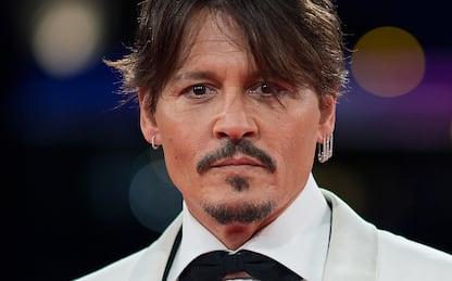 Animali fantastici, chi sostituirà Johnny Depp come Grindelwald?