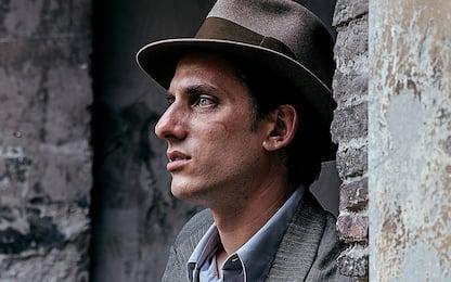 European Film Awards 2020, quattro candidature per Martin Eden