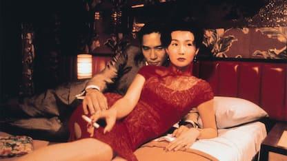 In The Mood for Love, in versione restaurata, al Torino Film  Festival