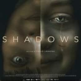 Shadows, su Sky il thriller psicologico di Carlo Lavagna