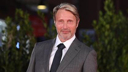 Mads Mikkelsen in trattativa per Grindelwald al posto di Johnny Depp