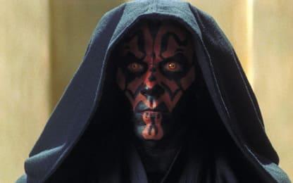 Star Wars, George Lucas e i piani originali per la Trilogia Sequel