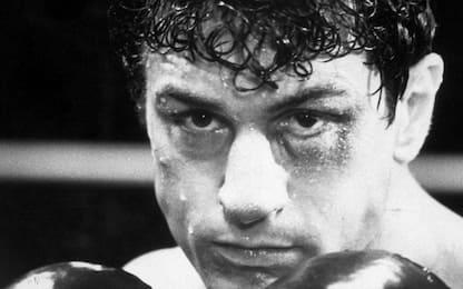40 anni fa usciva in Italia Toro Scatenato, il capolavoro di Scorsese