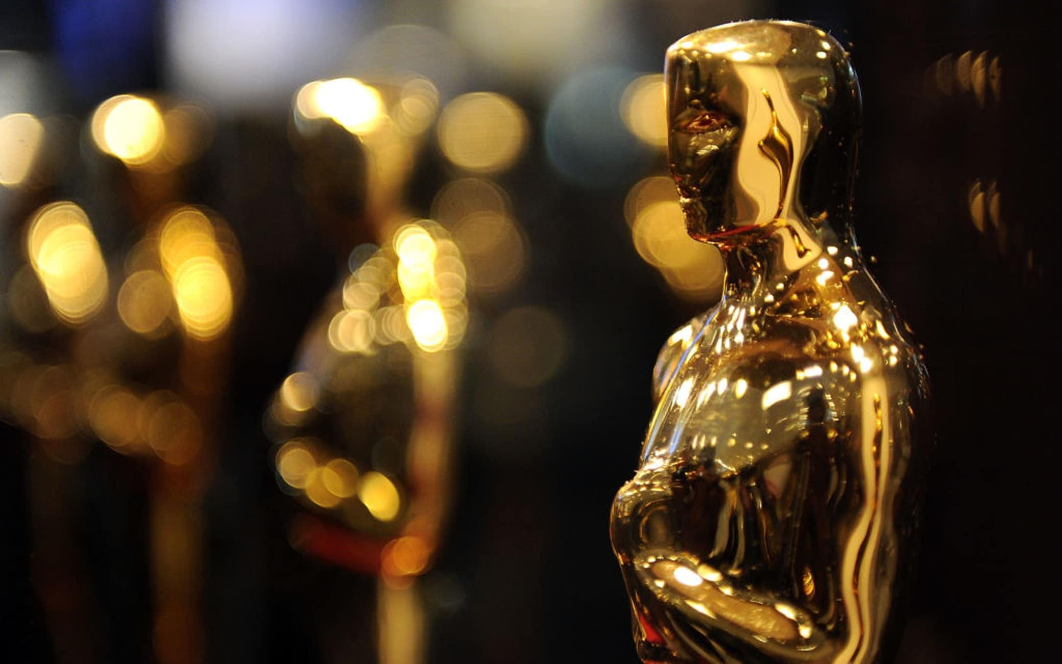Oscar 2021, la lista completa delle nomination