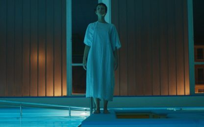 Vera De Verdad,  un fanta-thriller dalle mille anime