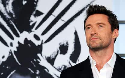 Wolverine, com'è cambiato Hugh Jackman dal primo all'ultimo film