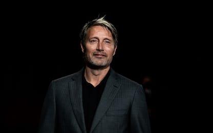 Animali fantastici 3: Mads Mikkelsen sostituisce Johnny Depp