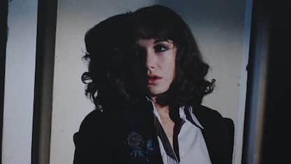 Addio a Daria Nicolodi, 45 anni fa girava  Profondo Rosso di Argento