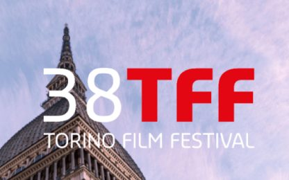 Torino Film Festival, ecco i vincitori della 38esima edizione
