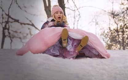 Fata Madrina Cercasi, in arrivo la nuova commedia Disney di Natale