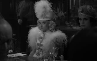 Amanda Seyfried Mank Marion Davies