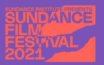 Sundance Film Festival, l'edizione 2021 sarà virtuale