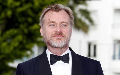 Christopher Nolan contro programma di uscite Warner Bros su HBO Max