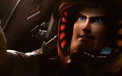 Da Lightyear a Encanto, i nuovi film d'animazione Pixar e Disney