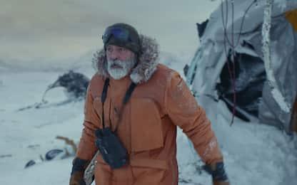The Midnight Sky, è uscito il trailer finale con George Clooney