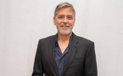 Covid, Tom Cruise e lo sfogo, George Clooney gli dà ragione