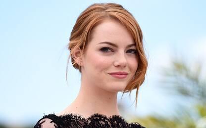 Cruella, svelata la data di uscita del film con Emma Stone
