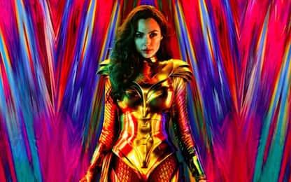 Wonder Woman 3, il film si farà