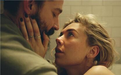 "Con ""Pieces of a Woman"", Vanessa Kirby punta dritto all'Oscar"